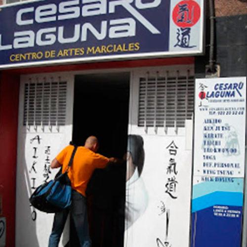 Fotos Cesaru