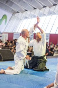 aikido-en-tenerife-cesarulaguna-12