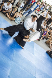 aikido-en-tenerife-cesarulaguna-17