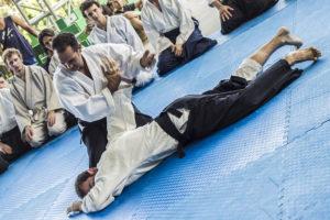 aikido-en-tenerife-cesarulaguna-20