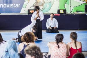 aikido-en-tenerife-cesarulaguna-22