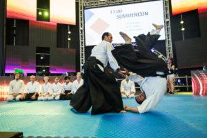 aikido-en-tenerife-cesarulaguna-23