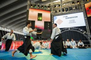 aikido-en-tenerife-cesarulaguna-26