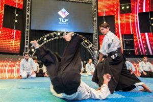 aikido-en-tenerife-cesarulaguna-29