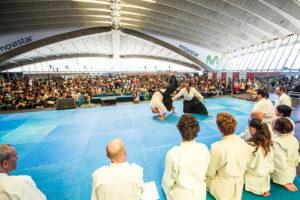 aikido-en-tenerife-cesarulaguna-32