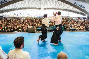 aikido-en-tenerife-cesarulaguna-34