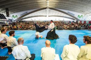 aikido-en-tenerife-cesarulaguna-39