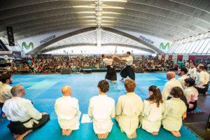 aikido-en-tenerife-cesarulaguna-44
