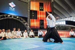 aikido-en-tenerife-cesarulaguna-45