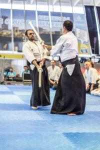 aikido-en-tenerife-cesarulaguna-9