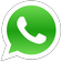 whatsapp-consultas