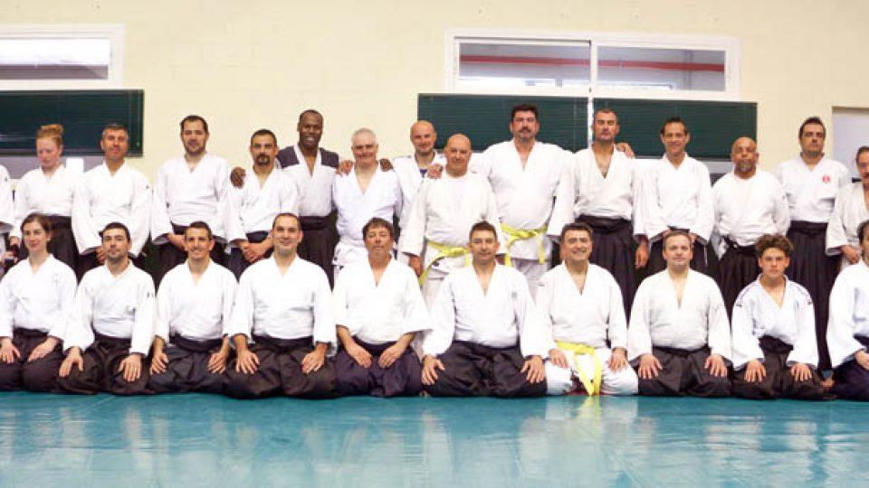 curso aikido Meco – Madrid 2016 – cesar febles (5)