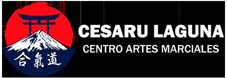Cesaru Laguna